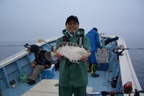 釣り 支笏 ブログ 湖